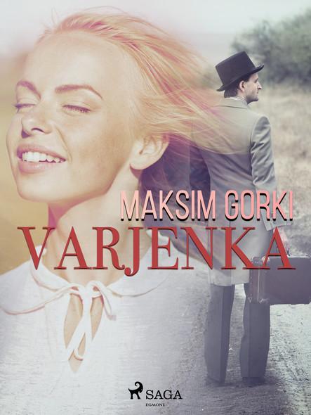 Varjenka