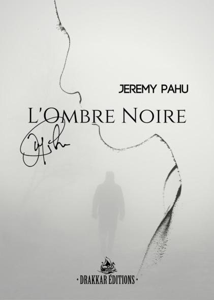L'OMBRE NOIRE