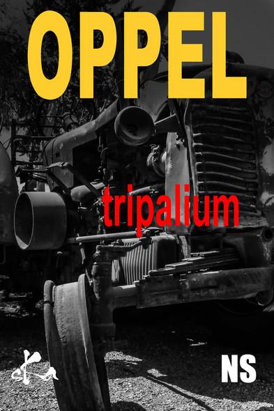 Tripalium