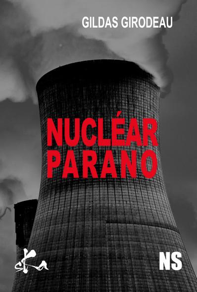 Nucléar Parano
