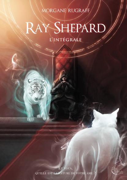 Ray Shepard : L'intégrale