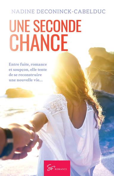 Une seconde chance : Romance