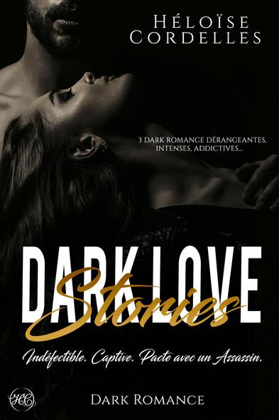 Dark Love Stories