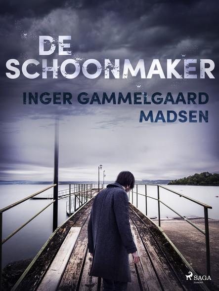 De Schoonmaker