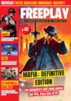 FreePlay N°02