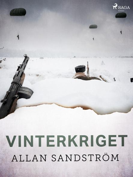 Vinterkriget