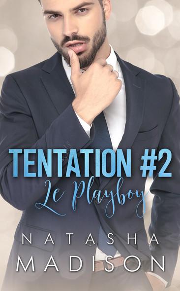 Le Playboy : Tentation #2