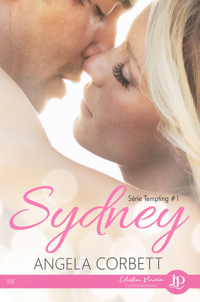 Sydney : Tempting #1