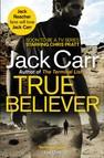 True Believer : James Reece 2