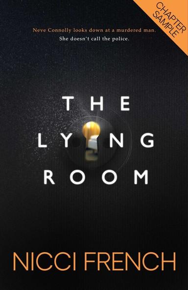 The Lying Room Free Sampler