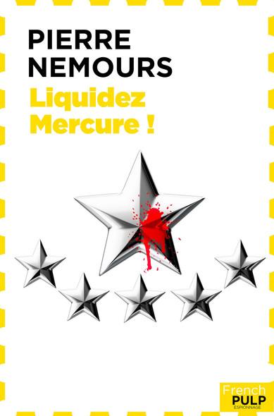 Liquidez Mercure
