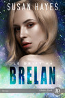 Brelan : Le Drift #4