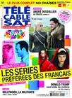 Telecable Sat - N°1590 - 14 Octobre 2020