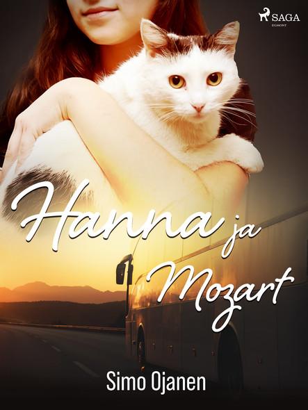 Hanna ja Mozart