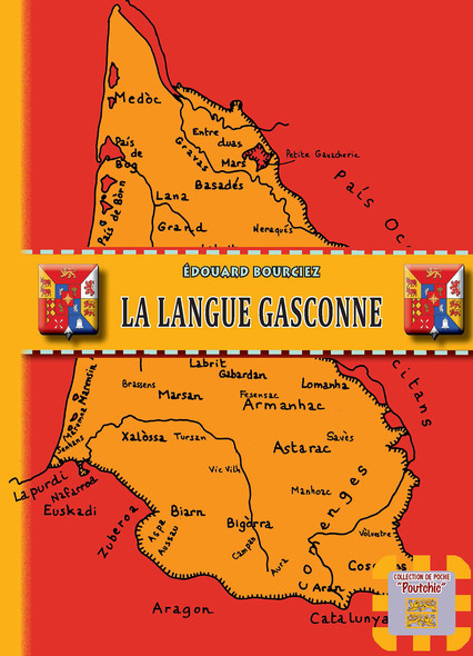 La Langue gasconne