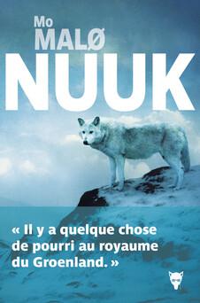 Nuuk | Mo malo