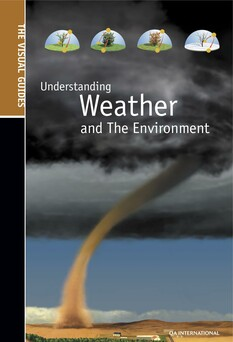 Understanding Weather and the Environment | QA international Collectif