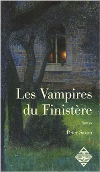 Les Vampires du Finistère