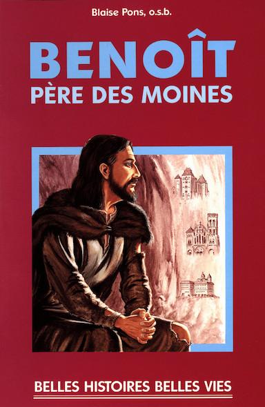 Benoît