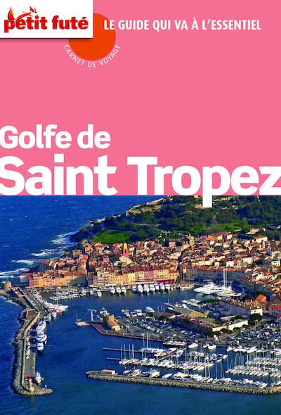 Golfe de Saint Tropez 2012 (avec cartes, photos + avis des lecteurs)