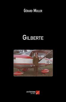 Gilberte | Gérard Muller