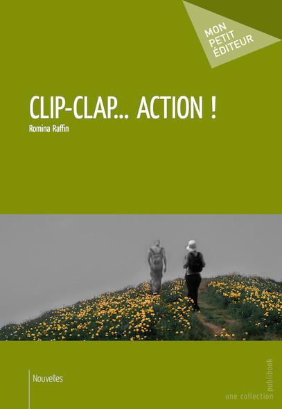 Clip-Clap... Action !