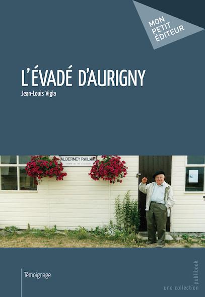 L'Évadé d'Aurigny