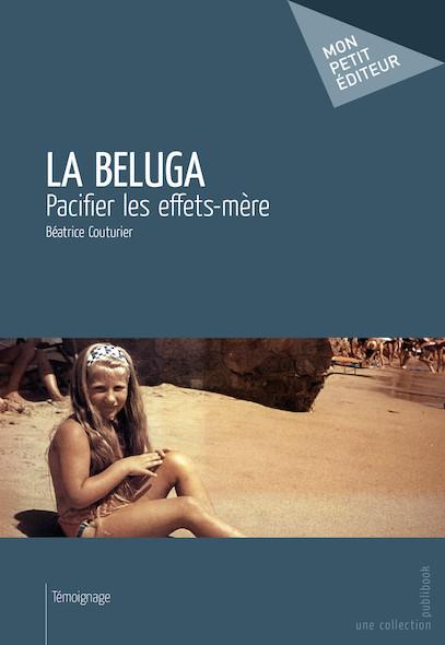 La Beluga