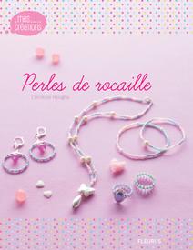 Perles de rocaille | Christine, Hooghe