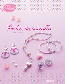 Perles de rocaille | Hooghe Christine