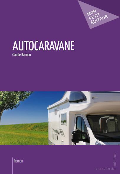 Autocaravane