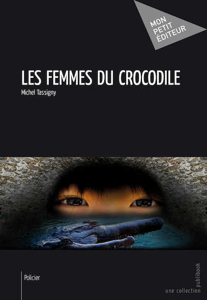 Les Femmes du crocodile