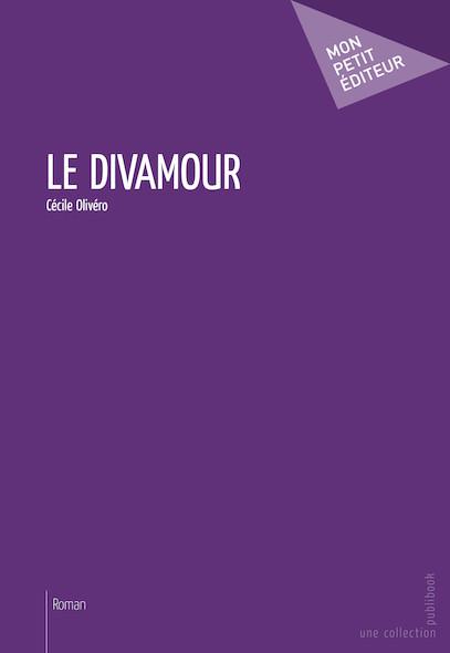 Le Divamour