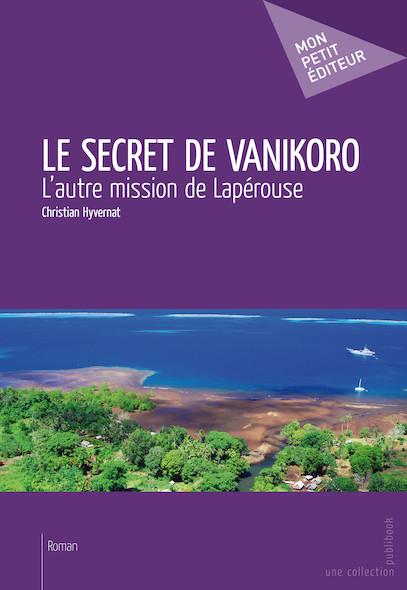 Le Secret de Vanikoro