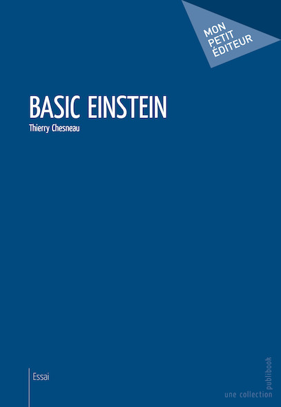 Basic Einstein