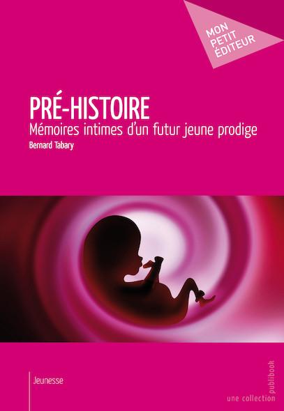 Pré-Histoire