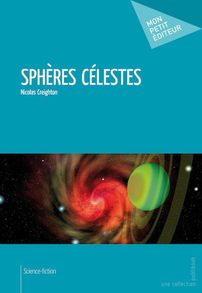 Sphères célestes