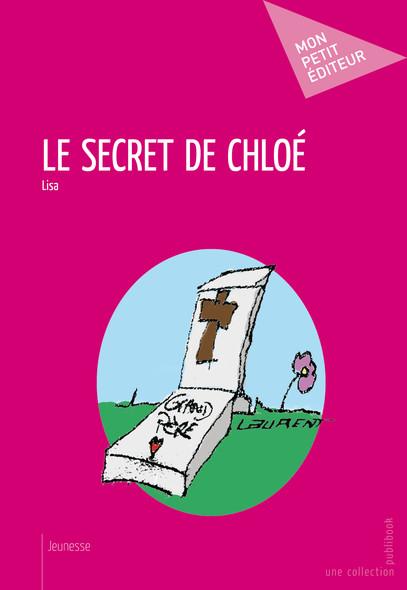 Le Secret de Chloé