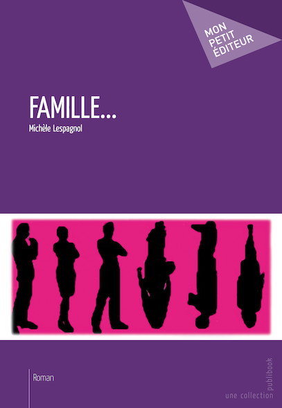 Famille...