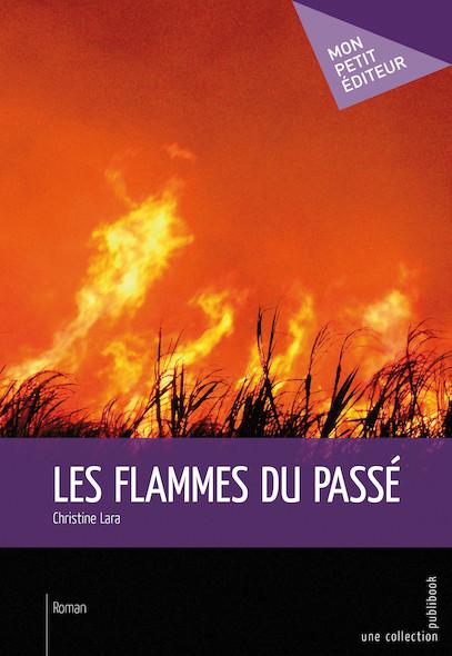 Les Flammes du passé