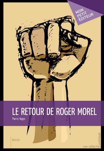 Le Retour de Roger Morel