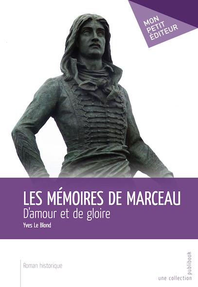 Les Mémoires de Marceau