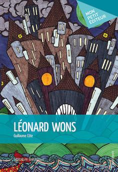 Léonard Wons | Côte Guillaume