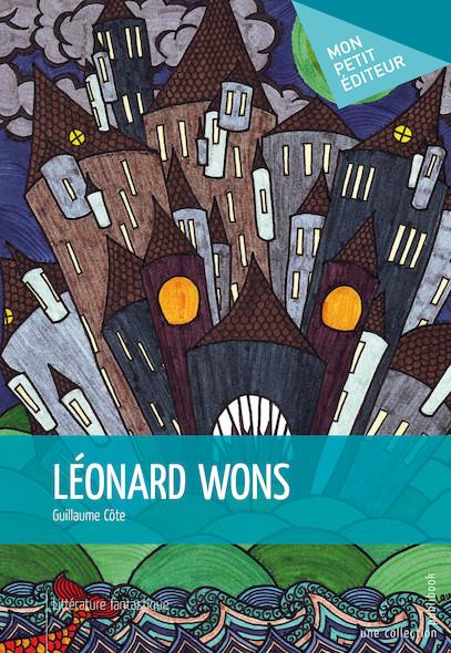 Léonard Wons