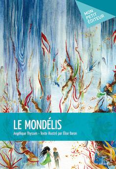 Le Mondélis | Thyssen Angélique