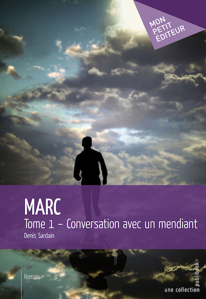 Marc - Tome 1