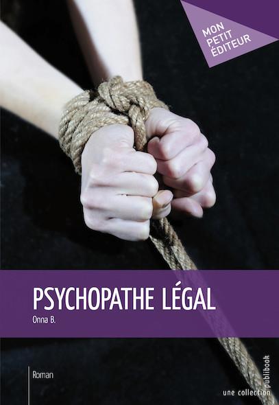 Psychopathe légal