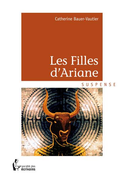 Les Filles d'Ariane