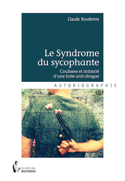 Le Syndrome du sycophante
