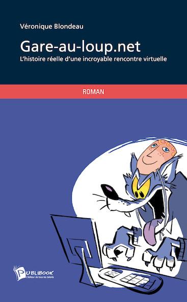 Gare-au-loup.net
